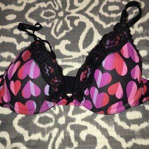 Candie's bra 34A